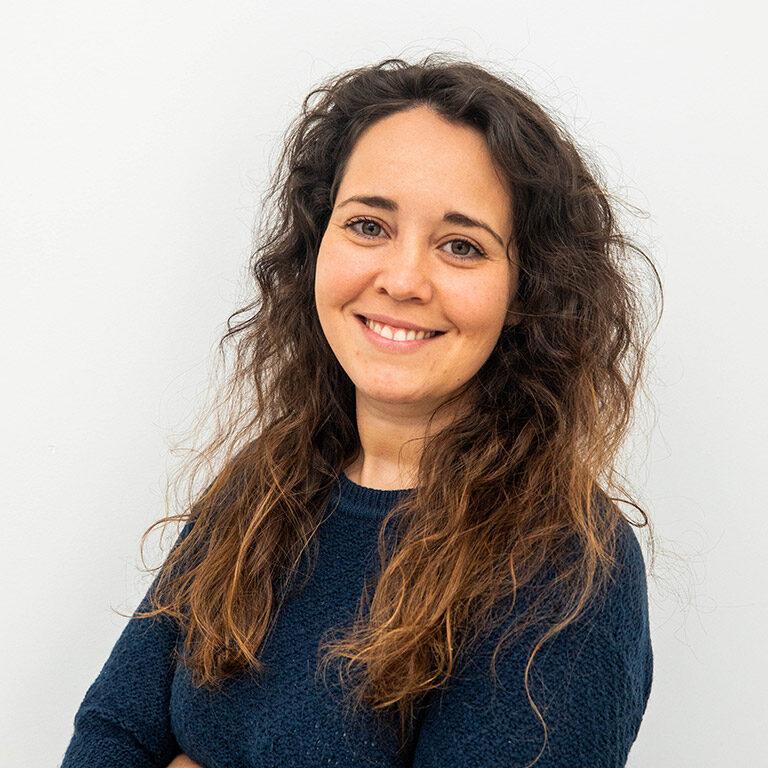 Mariana Cintra